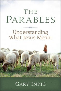 The Parable Understanding What Jesus Meant